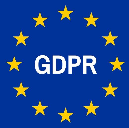 GDPR:  informačné oznámenie spoločnosti TatryVet, s.r.o.